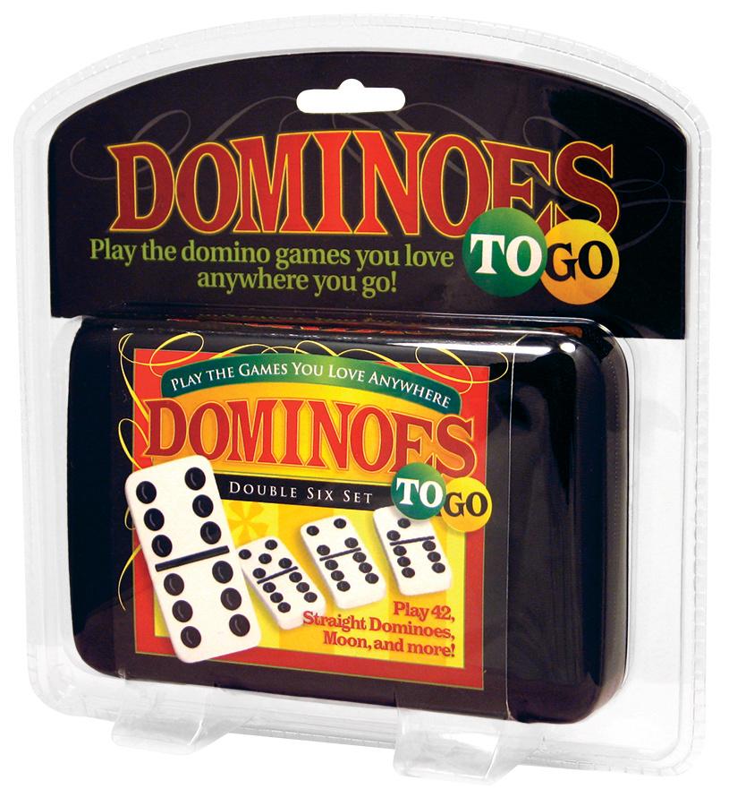 55202_Dominoes_TOGO_SM