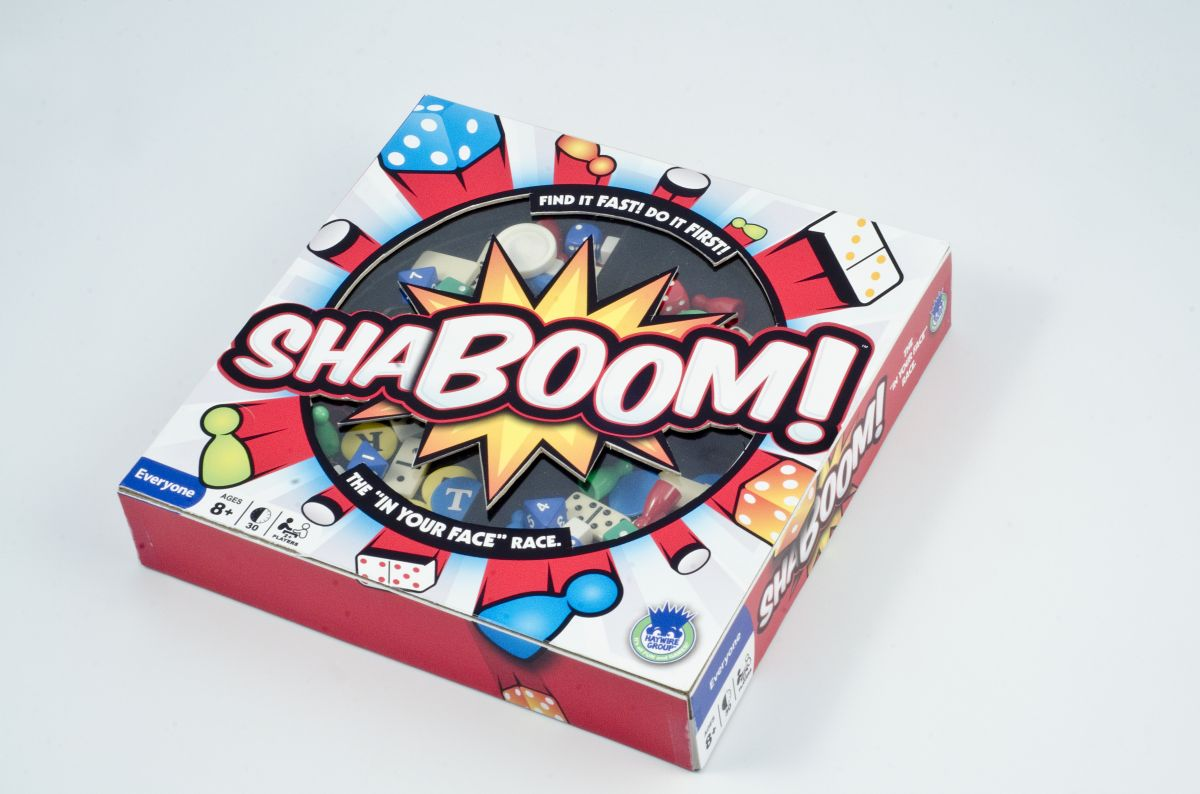 01117_270-shaboom-box
