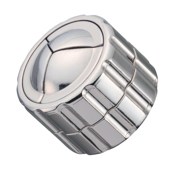 30811_Cylinder