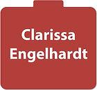 Clarissa Engelhardt