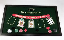 53324 Blackjack
