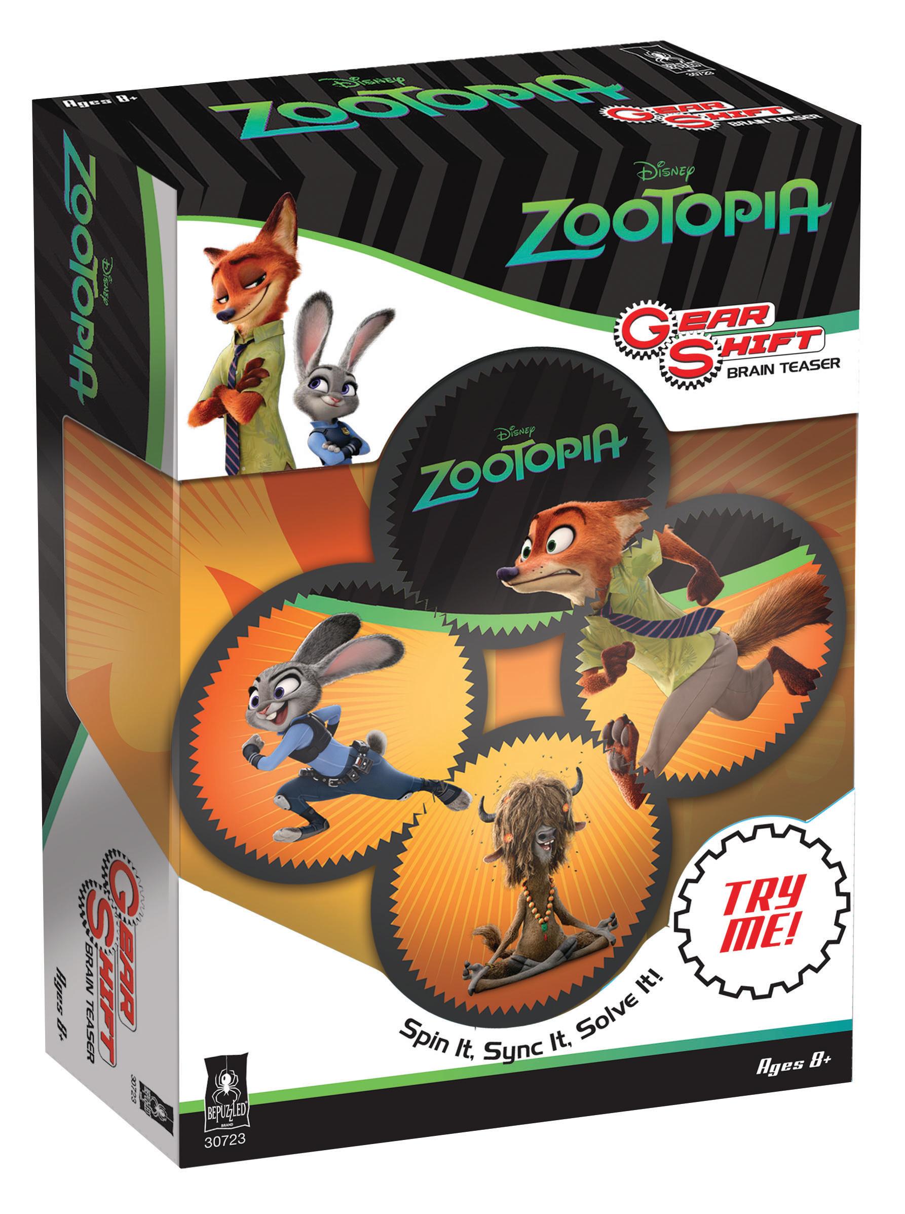 30722_GearShift_Disney_Zootopia_3D