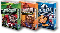 JukemCardGames