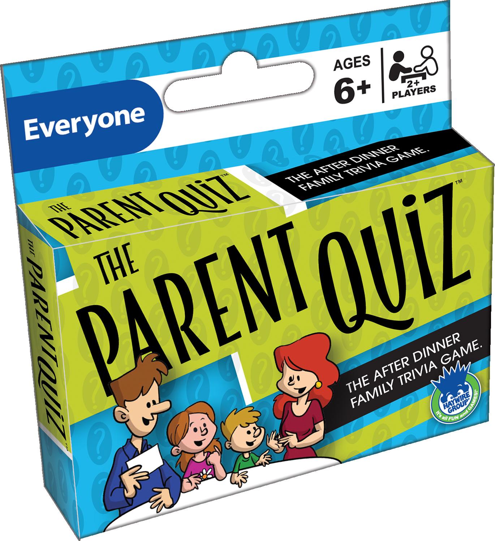 01086_290-the-parent-quiz-box