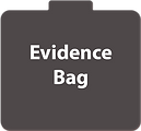 The Evidence Bag