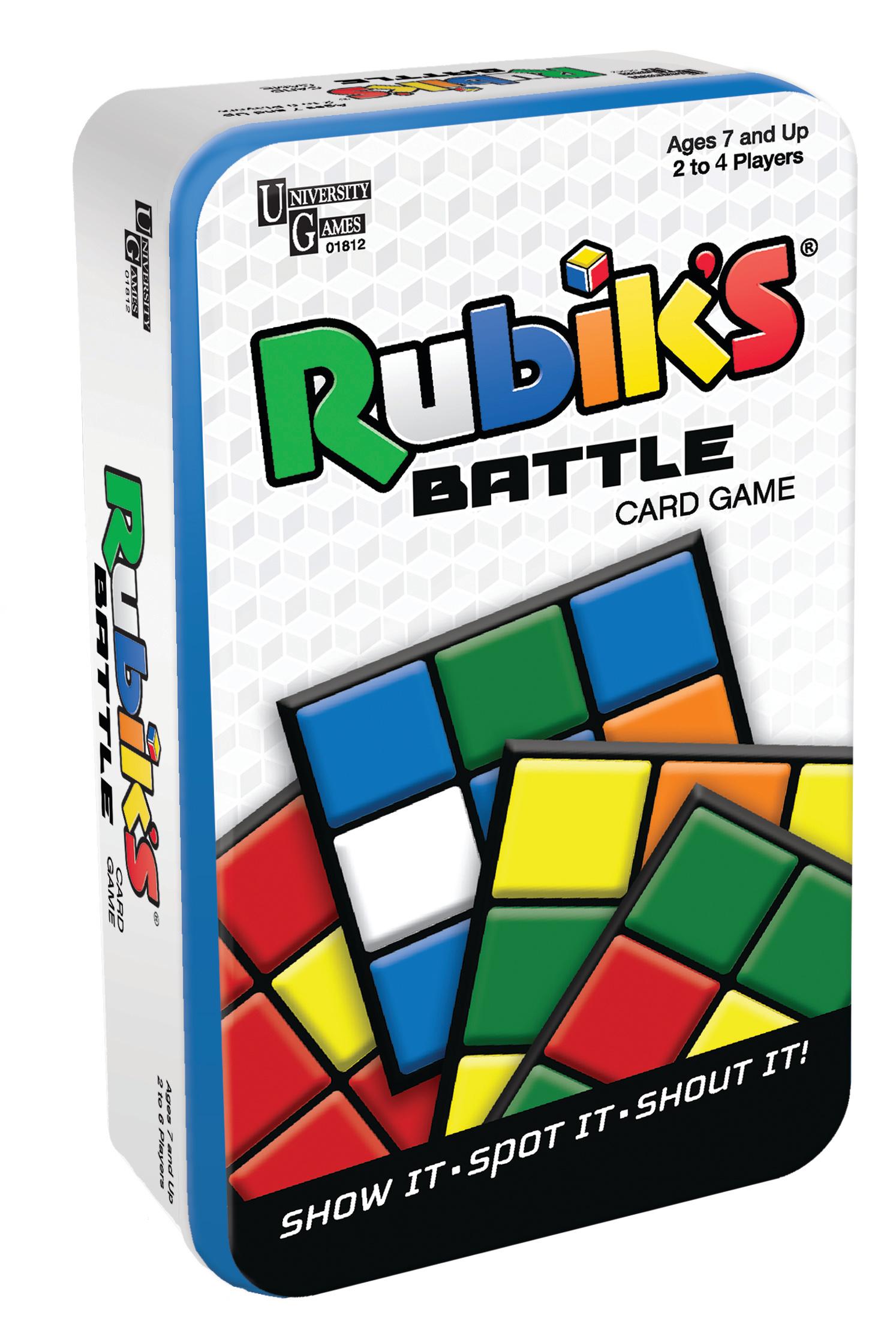 01812_RubiksBattleTinBeauty_Final-2