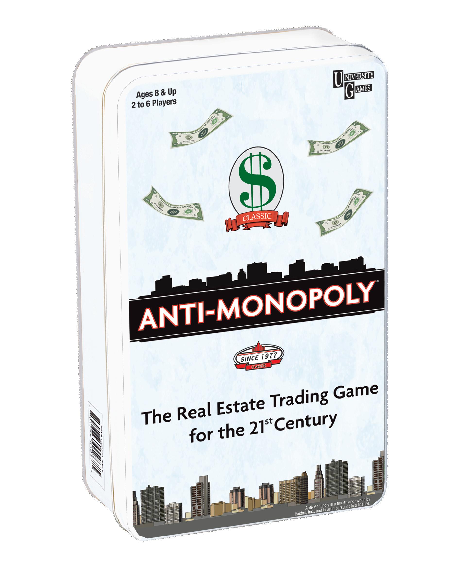 01487_Anti-MonopolyTin