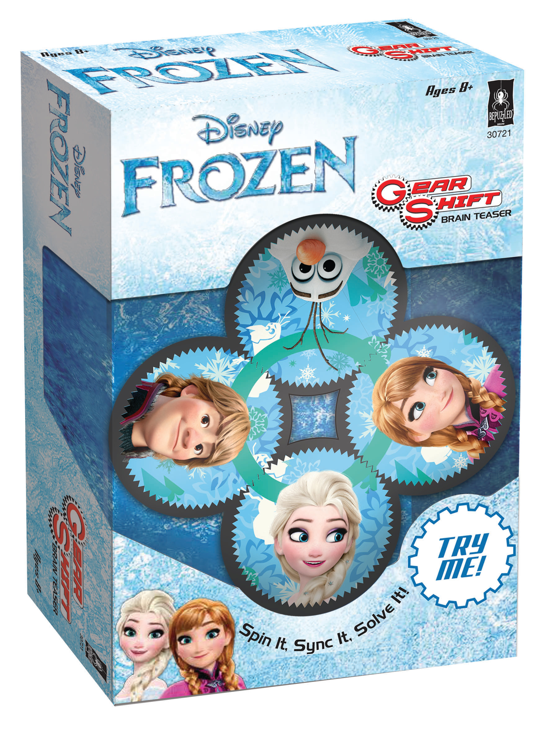 30721_GearShift_Disney_frozen_3D