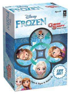 30721_GearShift_Disney_frozen_3D