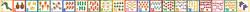 33833_VHCCountingFloorPuzzle_Comp