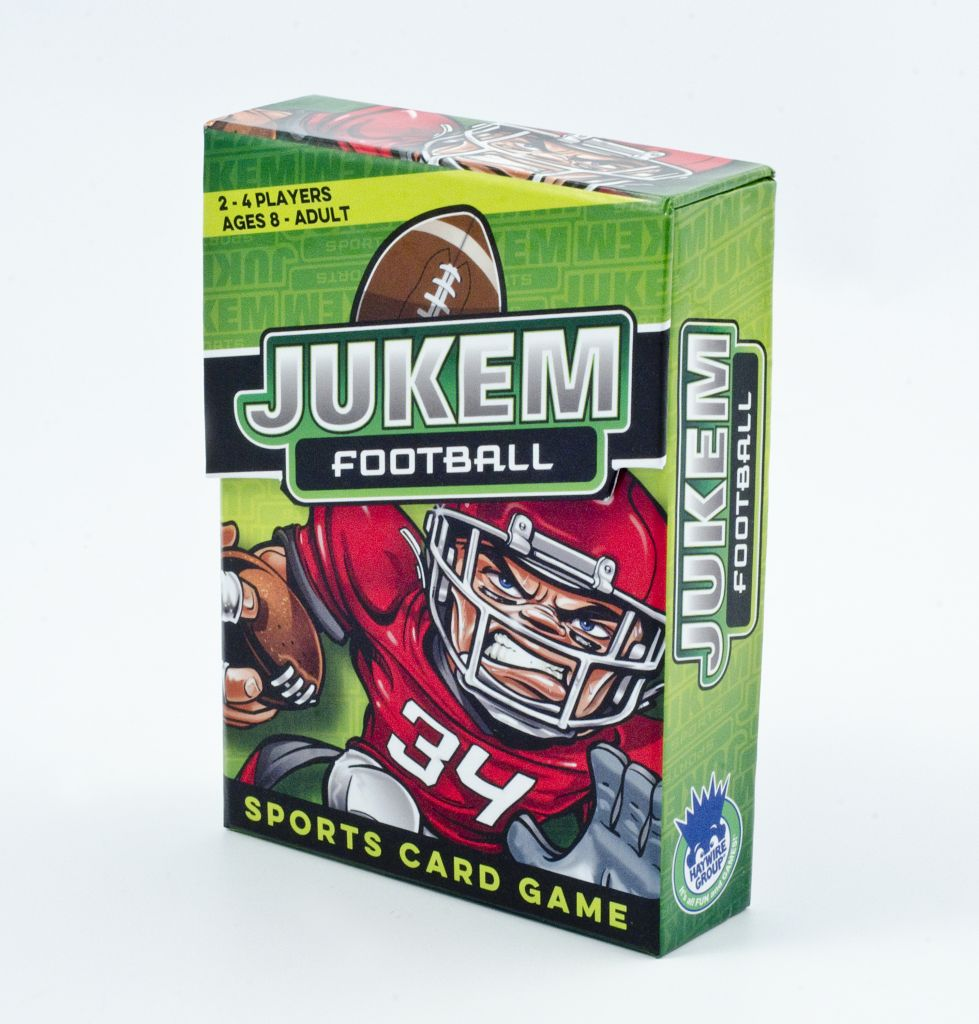 01054_371-jukem-football-box