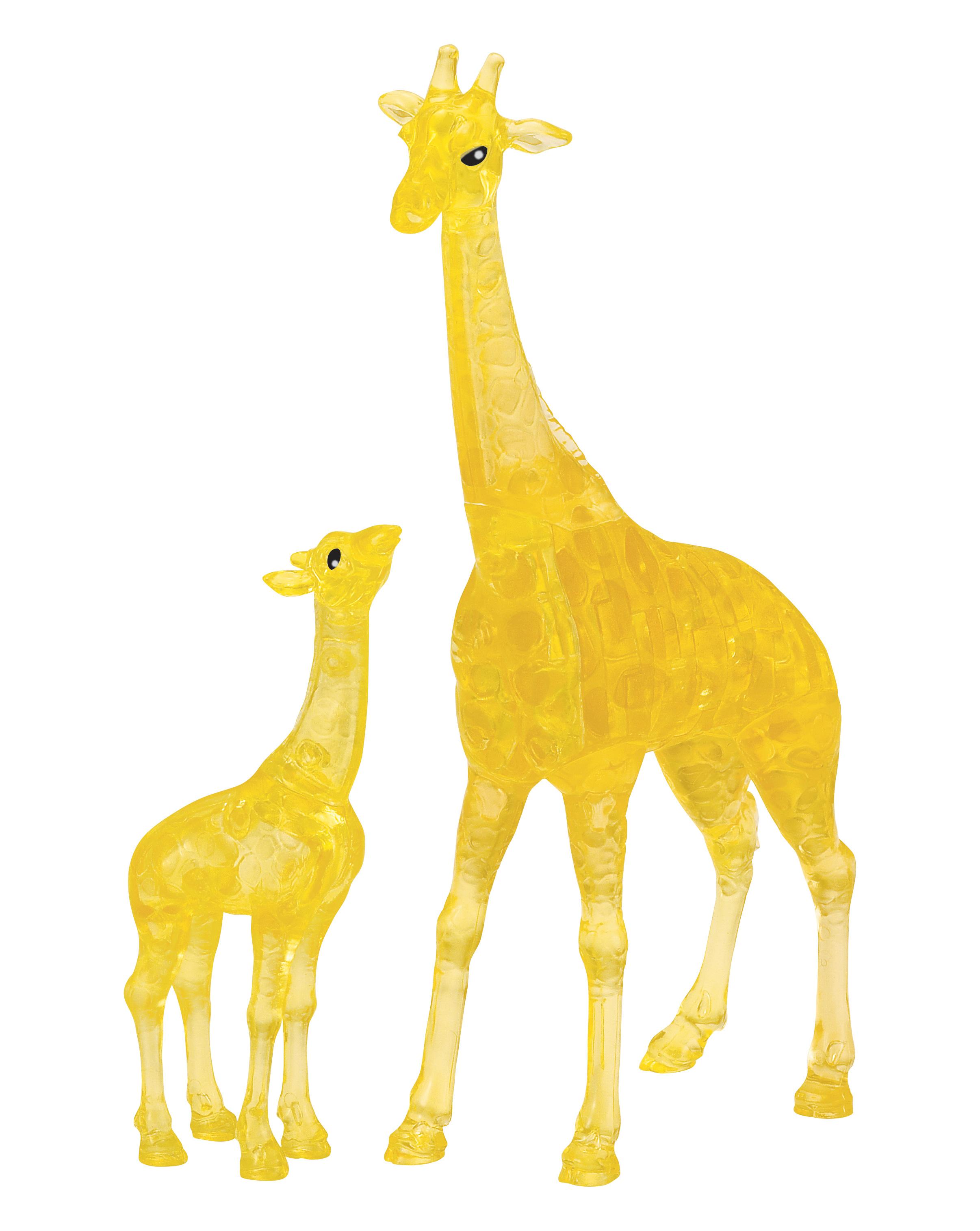 31077 Giraffe