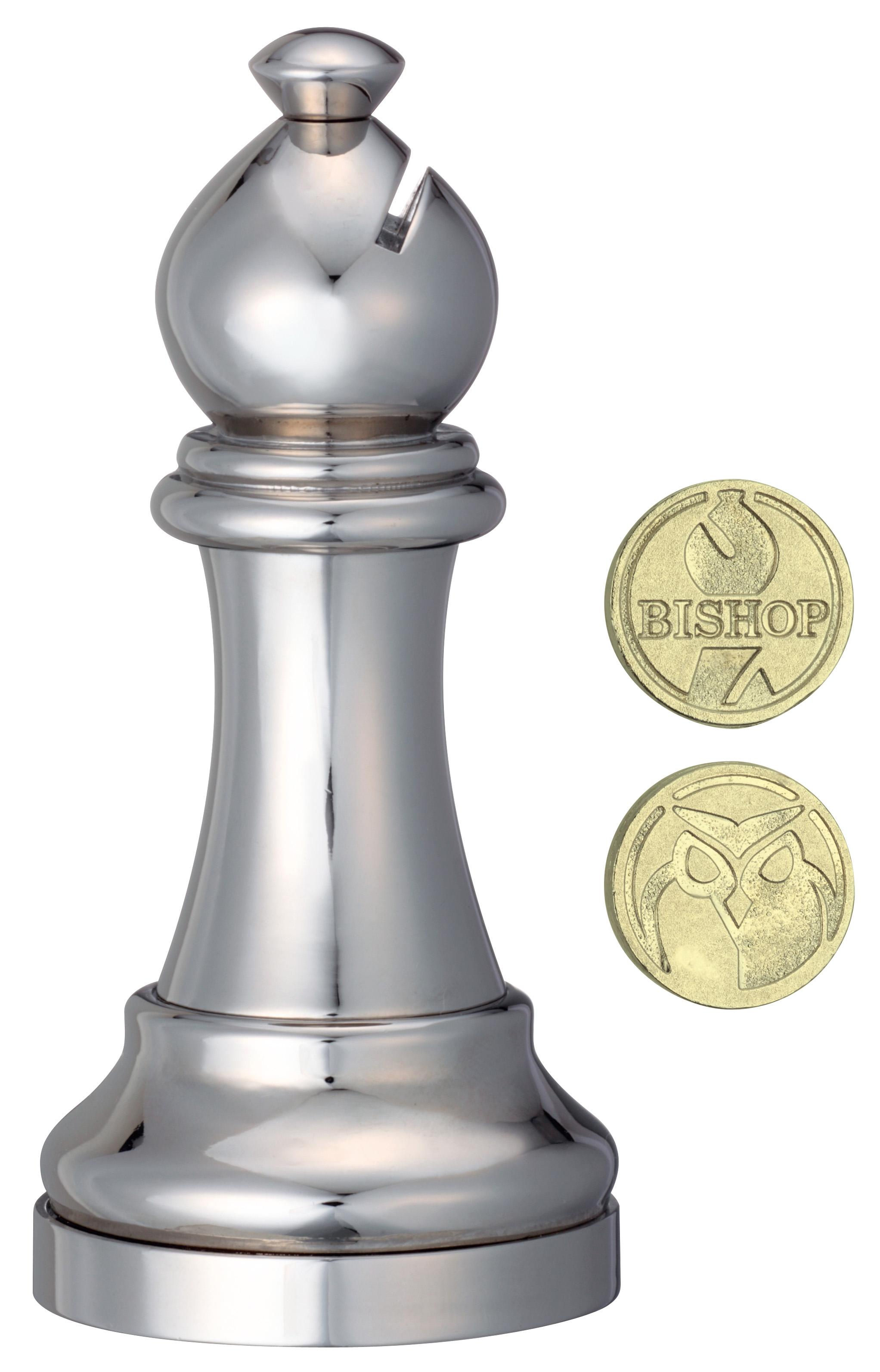 30703_Chess_Bishop