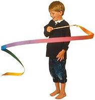 RainbowRibbonKid.jpg