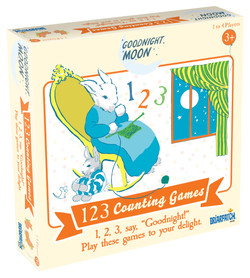 05105_GNM_123CountingGame