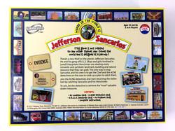 JeffersonSancarlosBackOfBox