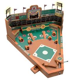 53321_Baseball_Lights_SM