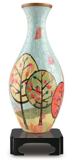 31011_Lifestyle_Vase_Autumn