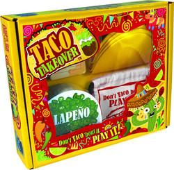 01068_250-taco-takeover-box