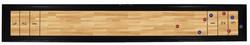 53325_shuffleboard-gameplay4