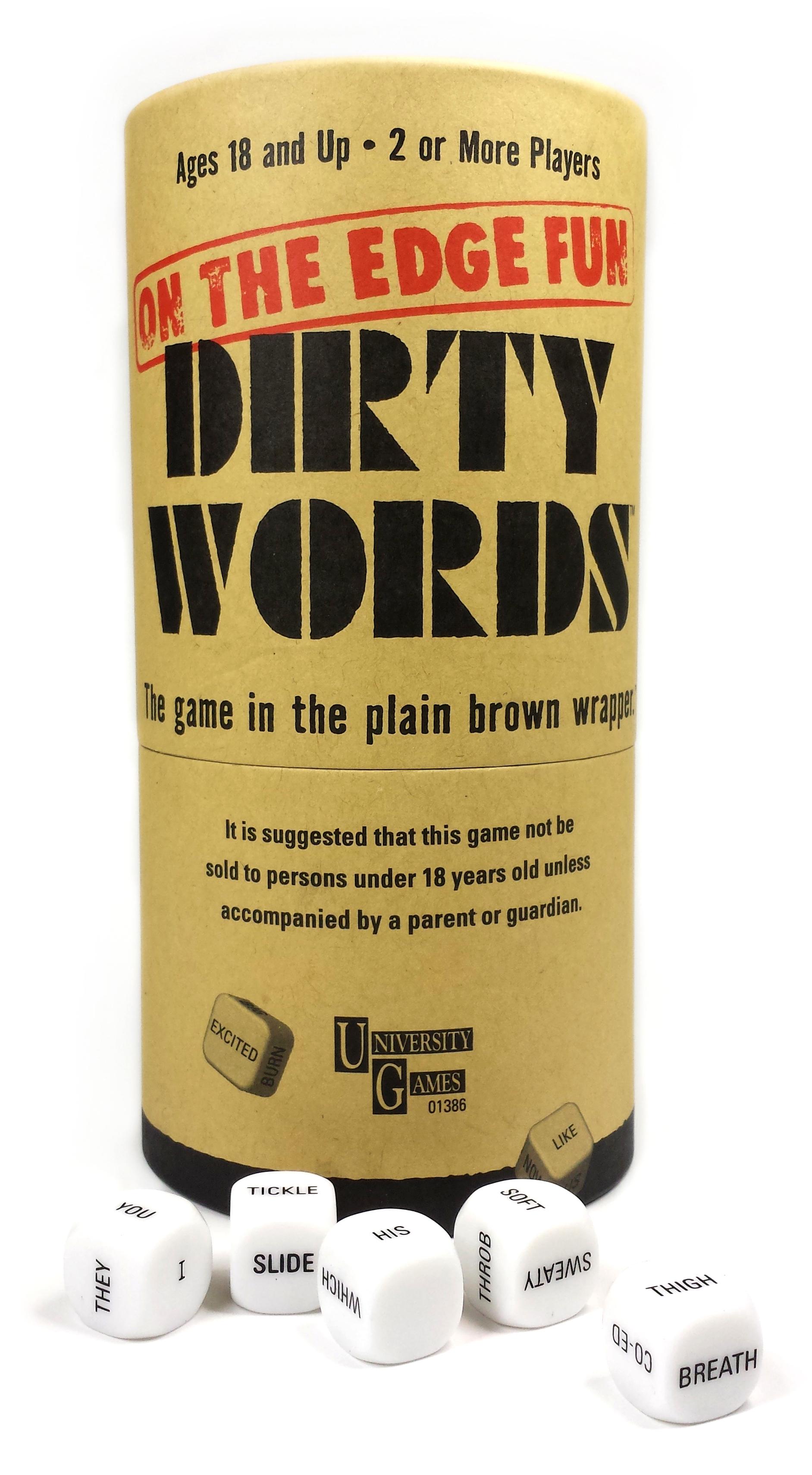 01386_DirtyWords_StraightPhotoWDice_SM