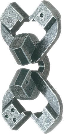 30865_Chain
