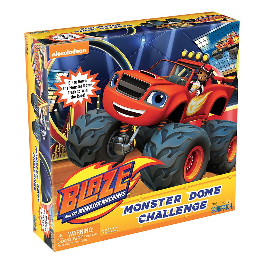 01237_Blaze_MonsterDome_SM