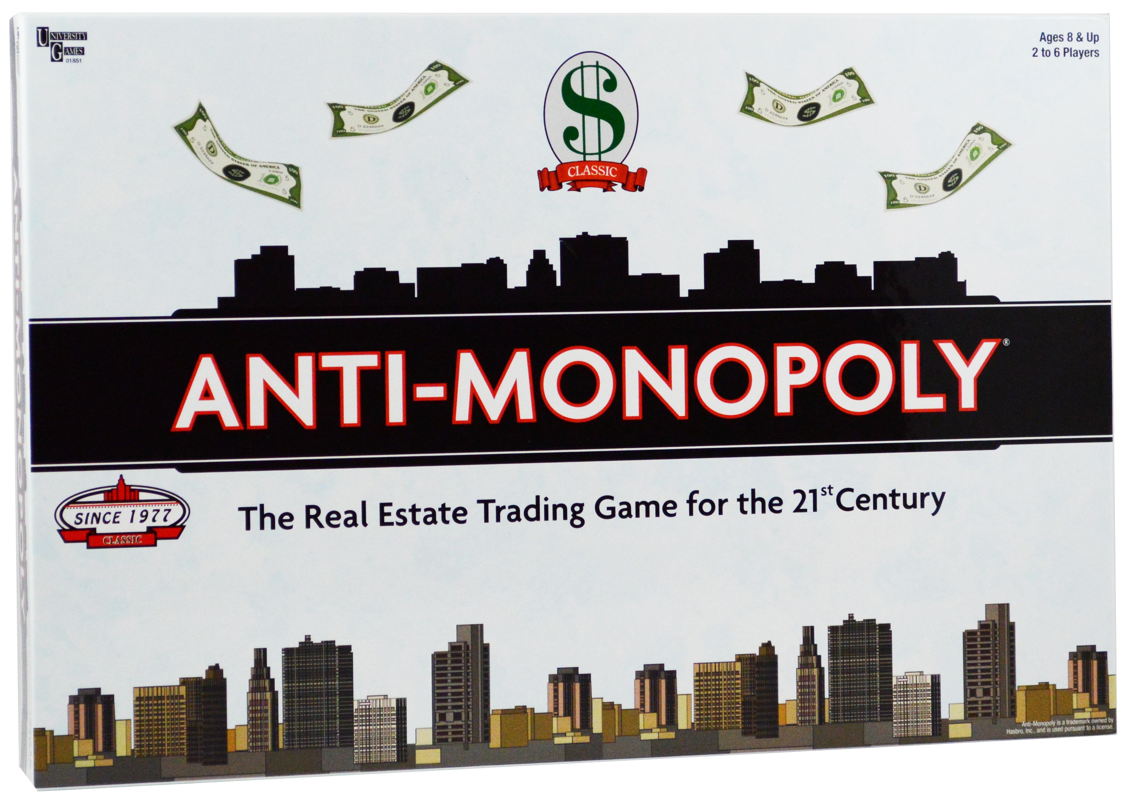 01851_AntiMonopoly