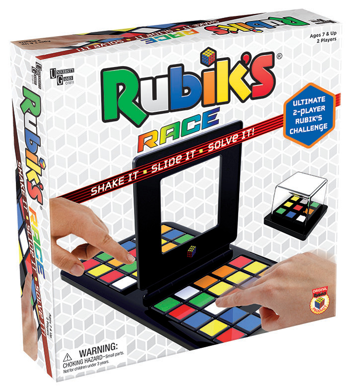 01811_RubiksRace