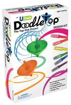 60604_DoodleTop_DesignKit_SM