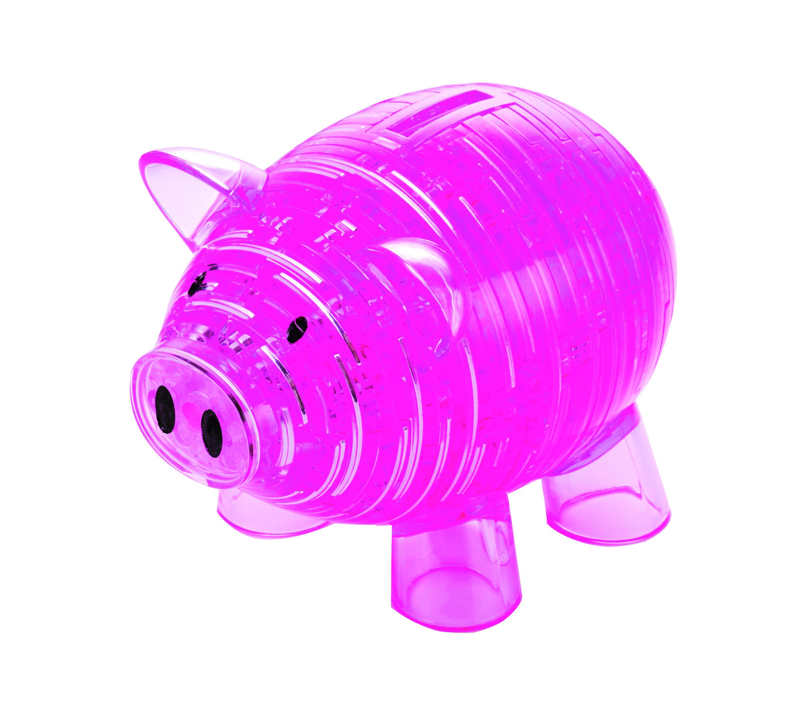 30967_PiggyBank