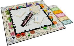 01851_AntiMonopoly_comp_SM