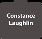 Constance Laughlin