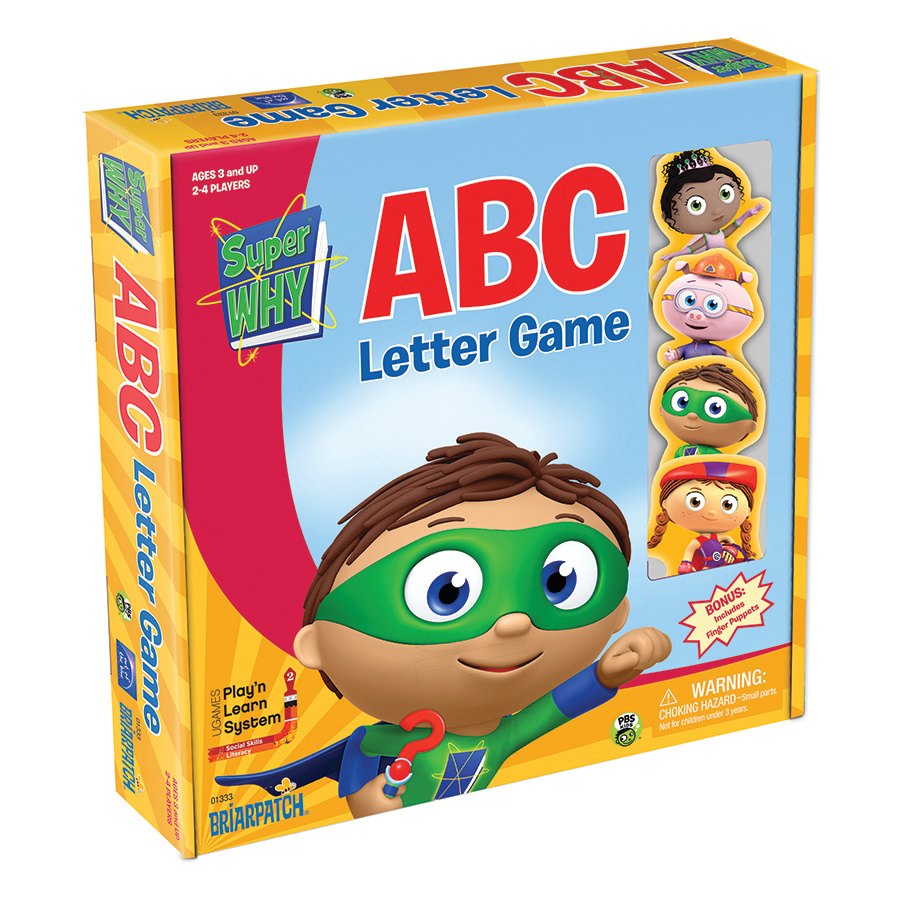 01333_SuperWhy_ABCGame_2015_SM