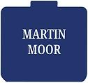 SolutionIMG_Martin.png
