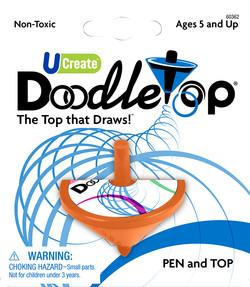 60362_DoodleTop_SM
