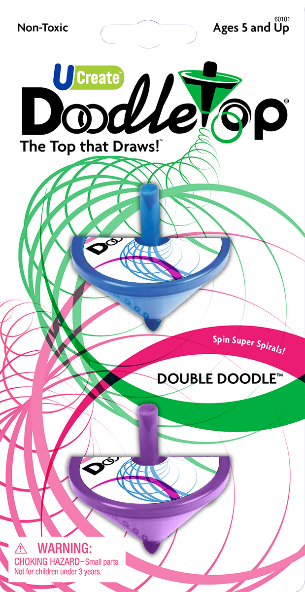 60101_DoubleDoodleTops_SM