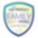 family-top-product-award-badge-2019[1].p