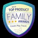 family-top-product-award-badge-2019[1].p