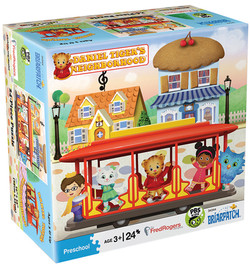 34344_DTN_Trolley24Pc_SM