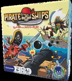 01061_100-Pirate-Ships-Box