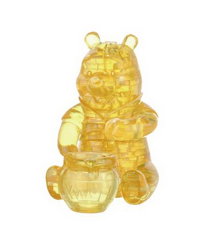 30984_Pooh