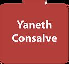 Yaneth Consalve