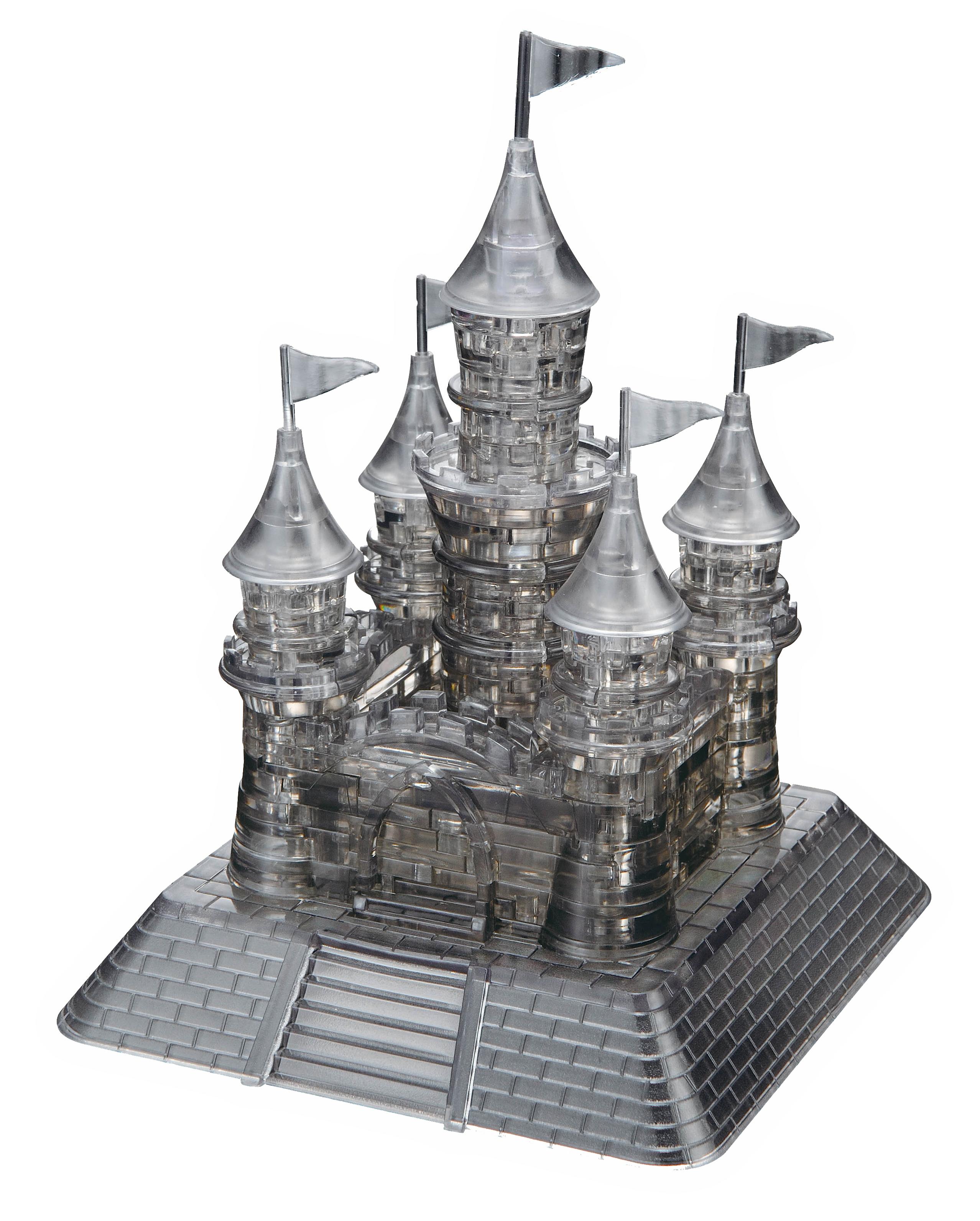30956_Blk_Castle