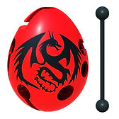30728_Dragon_egg+wand.jpg