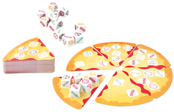 01089_735-PIZZA_PARTY_components