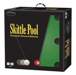 53326 Skittle Pool Package