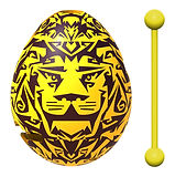 30727_Lion_egg+wand.jpg