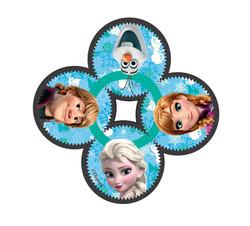 30721_GearShift_Disney_Frozen_ProductArt-01