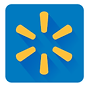 Walmart-Apps-on-Google-Play.png_fit=431,422&ssl=1.png